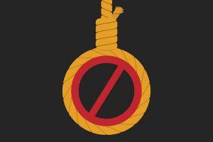 Amnesty International: 40 Jahre Einsatz gegen die Todesstrafe