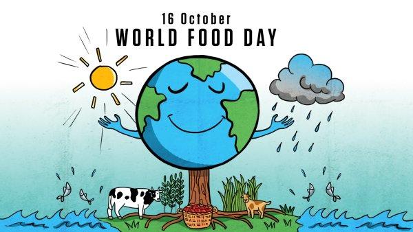 Giornata mondiale dell'alimentazione, ActionAid: sconfiggere la fame come primo passo per agire sulle cause delle migrazioni
