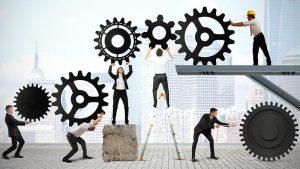 Giornata mondiale del lavoro: strategie per la dignità del lavoro