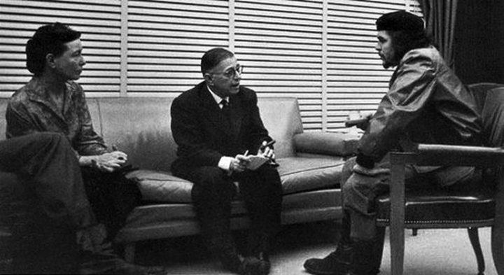 50 anni fa veniva assassinato Ernesto Che Guevara