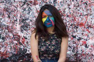 Cuenca: activismo no-violento a través del arte, cultura y la cátedra.