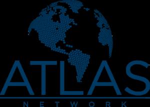 Red Atlas, libertarios de ultraderecha: entramado civil detrás de la ofensiva capitalista en Latinoamérica