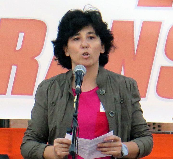 María_envío