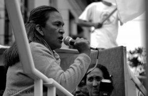 """Defensa de Milagro Sala: """"Los jueces tienen un profundo desconocimiento del derecho internacional"""""""
