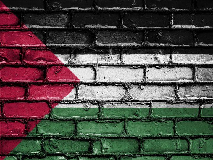 Il consiglio comunale di Torino si pronuncia contro l'annessione di territori palestinesi da parte israeliana