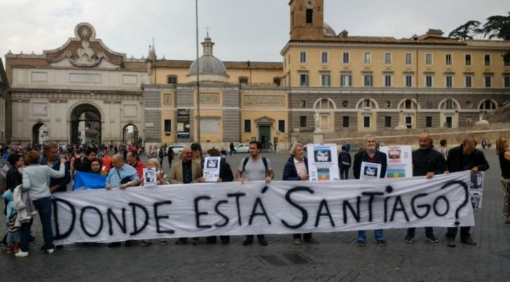 Roma-foto MVJ
