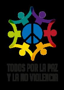 El pacifismo, el desarme y la renuncia a la guerra