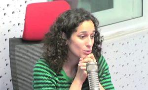 Maroc : « Le hirak est porté par des revendications sociales. L'amazighité, au-delà du culturel, est intégrée comme aspect de la marginalisation socio-économique »