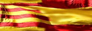 España-Catalunya, luchas de poder