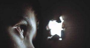 Il decalogo di tortura al carcere duro del 41 bis