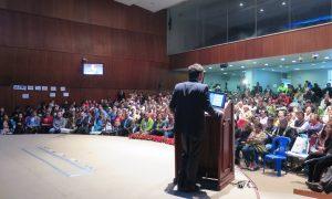 #ELAP2017: Lanzan Escuela de Formación Política en Ecuador