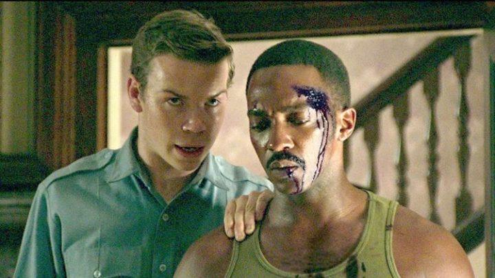 """Festa Cinema Roma. """"Detroit"""", il razzismo non conosce innocenza"""