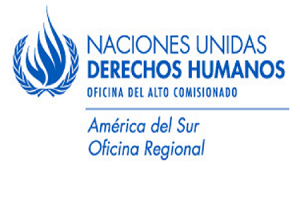Naciones Unidas pide esclarecer responsabilidad de Gendarmería en caso Maldonado