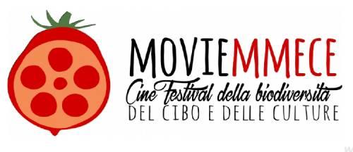 """Interetnico e sostenibile: """"Moviemmece"""" racconta il cibo, dall'orto al cinema"""
