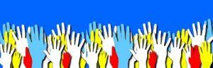 """Un appello al Parlamento dalla campagna """"una persona, un voto"""""""
