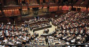 Referendum costituzionale: diciamo NO ad un altro passo verso il totalitarismo