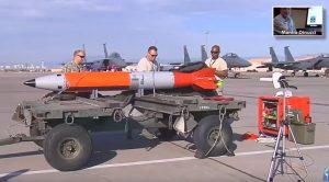 Spesa militare in aumento: bipartisan il riarmo USA anti-Russia