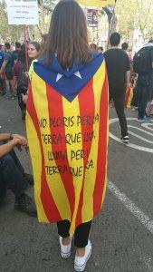 Contra la represión y por la defensa de las libertades