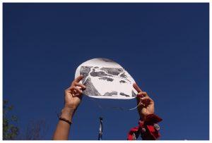 Santiago Maldonado y la resistencia mapuche: cuando la represión «no constituye un delito»