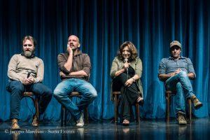 Associazione Metide. Altri Sguardi di cinema e solidarietà in carcere
