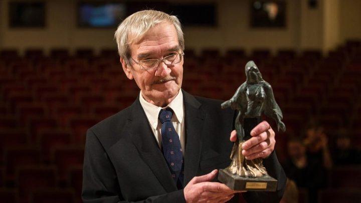 """Nobel Pace a Ican. I Docenti per i Diritti Umani: """"Ricordiamoci di Stanislav Petrov"""""""