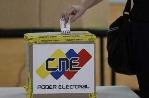 Venezuela, le opposizioni di destra e gli Usa preparano il sabotaggio elettorale