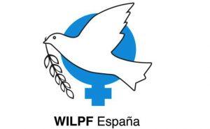 Appello dalla WILPF Spagna ai Capi  del Governo di Spagna e della Generalitat catalana