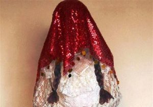Τουρκία: Ο νέος νόμος δίνει αρμοδιότητα στους μουφτήδες να τελέσουν πολιτικούς γάμους