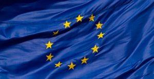 Συζήτηση με αφορμή το Cotellic στο συμβούλιο Υπουργών Υγείας της ΕΕ