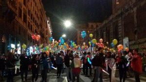 Roma: i 30 anni dell'Erasmus festeggiati con tre giorni di eventi