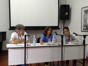El humanismo en la producción de la filosofía de la liberación latinoamericana