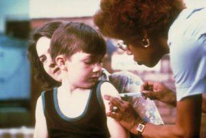 [France] A propos des 11 vaccinations