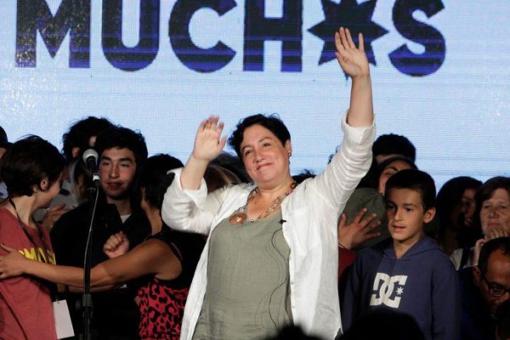 Cile: quello che è rimasto dalle elezioni