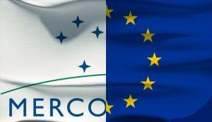 Arranca en Bruselas una ronda clave para el acuerdo Mercosur-UE, que Macri desespera por anunciar