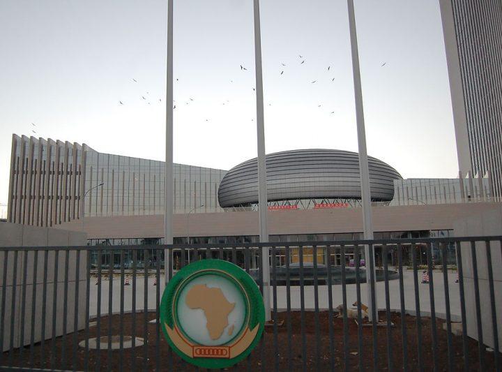 Migranti, Unione Africana: Basta abusi in Libia