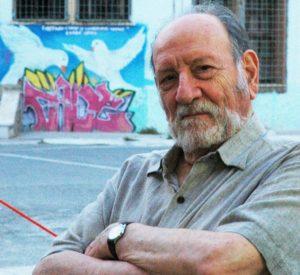 In memoria di Alberto L'Abate, a tre anni dalla scomparsa