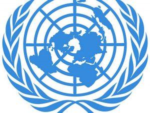 Amérique Latine : l'ONU lance un plan pour protéger les défenseurs des droits humains