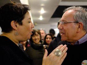 Εκλογές στη Χιλή: Οι ανθρωπιστές επιστρέφουν στο Κογκρέσο