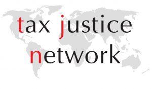 Une taxation mondiale pour les multinationales