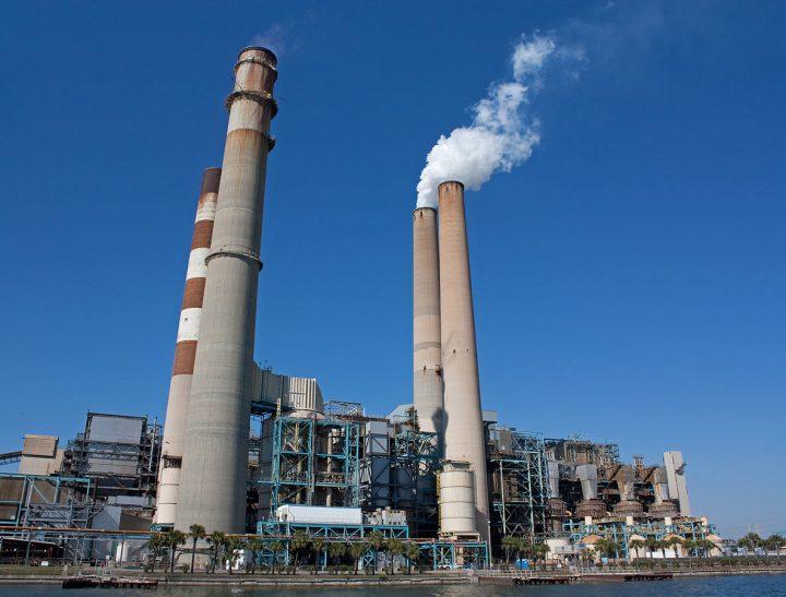 La società civile unisce le forze per far uscire l'Europa dal carbone