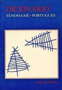 La lingua Yanomami:  per esistere e resistere