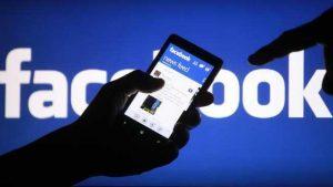 Un experimento de Facebook castiga a los medios de comunicación y debilita la democracia en varios países