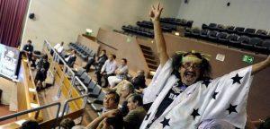 [Elections au Chili] Florcita Motuda : «J'ai été élu par une loi non démocratique»