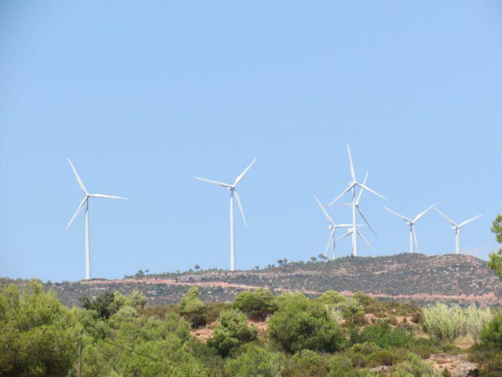 Ciudades españolas promueven un manifiesto de compromiso con el clima