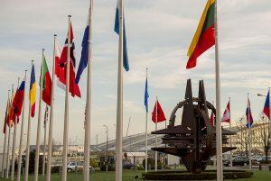 Nasce la Pesco, costola della Nato