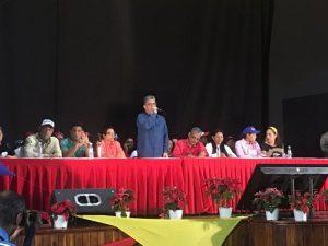 Venezuela : La mission Ribas a diplomé 1.083.000 Bacheliers en 14 ans