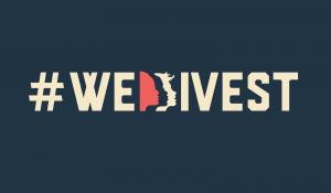 Desinversión Global: Entrevista con Women's March-Barcelona