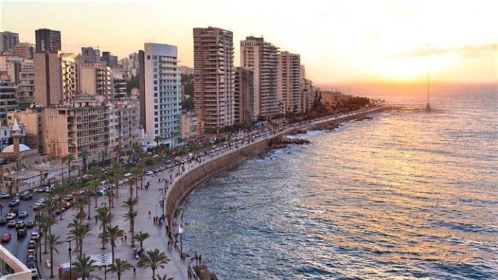 Σ.Αραβία και Κουβέιτ καλούν τους πολίτες τους να φύγουν από το Λίβανο