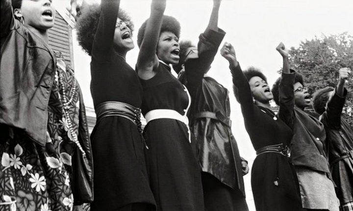 O que significa usar Black is Beautiful para promover uma linha de papel higiênico?