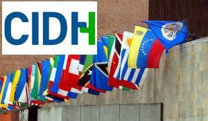 CIDH considera incumplidas cautelares a favor de Milagro Sala en Argentina y envía solicitud a la Corte Interamericana